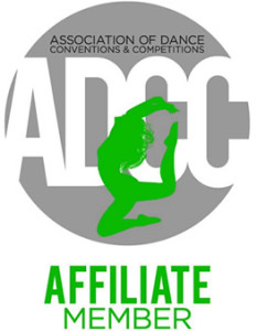 association_of_dance_conventions_and_competitions_westbrook_dance_academy_small